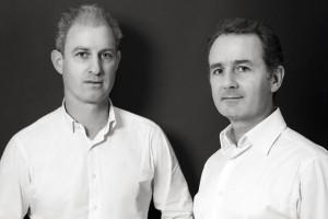 Ring Capital lève 140 M€ pour financer les start-ups numériques françaises