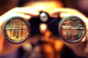 Conférence CIO : Pour une cybersécurité compatible avec le business