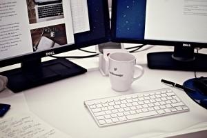 Linkedin : gonfler son job pour mieux se vendre