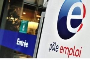 Facebook et Pôle Emploi vont former 50 000 personnes à l'IT en France