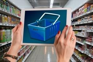 Numérisation des points de ventes : des progrès mais encore du chemin à faire