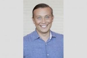 Quantum retrouve un CEO en recrutant Patrick Dennis