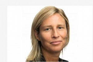 Groupe Henner nomme Laure de Tilly directrice du digital