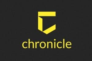 Alphabet créé Chronicle, une entité dédiée à la cybersécurité