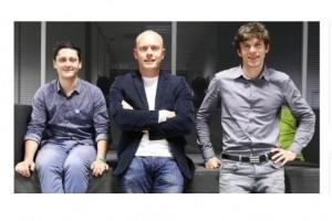 La start-up normande Yousign lève 3 M€