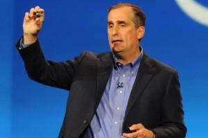 Meltdown/Spectre : Intel corrigerait ses puces fin 2018