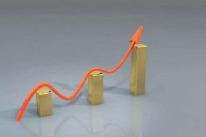 Econocom génère 3 Md€ de revenus en hausse de 17,5%