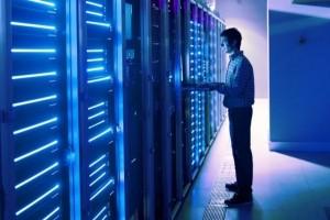Conférence CIO : Des DSI vont témoigner sur le Software Defined