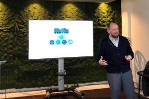 Intent-based networking: Cisco cherche à réinventer le réseau avec l'IA et l'analytique