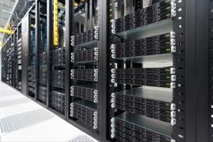 Des infrastuctures performantes restent nécessaires pour la transformation numérique