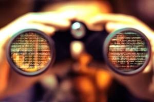 Conférence CIO :  La cybersécurité à l'heure de l'intelligence artificielle