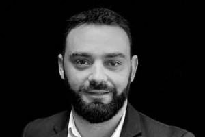 Fabien Guyot nommé directeur de l'agence toulousaine d'Exakis