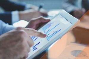 Avec Enovacom, OBS fait une percée dans l'e-santé