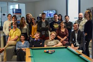 Citymeo lève 2,5M€ et ouvre des bureaux en Allemagne et en Angleterre