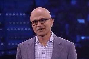 Services cloud : Azure sur les talons d'AWS