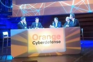 Comment la France se bat pour sauver sa souveraineté numérique