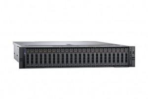 Dell renoue avec AMD avec 3 serveurs pour le HPC et la virtualisation