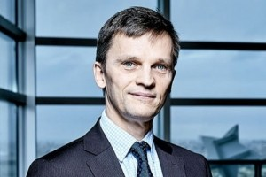 Vincent Dussaucy (MGEN) : « Nous menons un POC pour un robot pour dialoguer avec nos adhérents »
