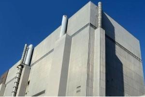 EDF utilise l'audio pour surveiller les équipements de ses centrales nucléaires