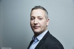 Farid Illikoud rejoint Transdev au poste de RSSI