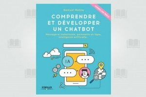 Comment adopter un chatbot