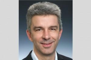 Allgeier renforce sa présence en France pour accompagner les projets SAP