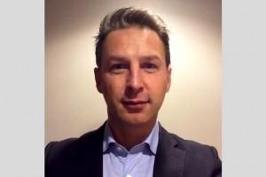 Cloudian ouvre un bureau en France