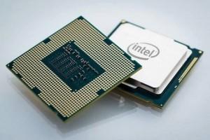 Intel livre des patchs Spectre stables pour les puces Skylake