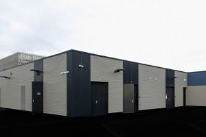 Oxya ouvre un 3e datacenter dans la région nantaise