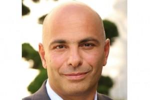 Laurent Silvestri élu président du Club des Dirigeants Réseaux et Télécoms