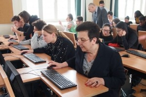 L'Etat labellise le site d'orientation post-bac Inspire