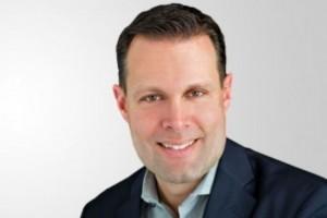 Avaya s'offre Spoken Communications pour gonfler sa division cloud