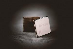 AMD livre ses premiers APU Ryzen 5 2400G et 3 2200G