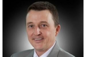 Arkema nomme Frédéric Gauvard en tant que directeur numérique