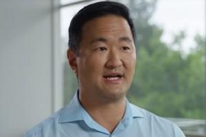 HP étend ses services managés aux terminaux Apple