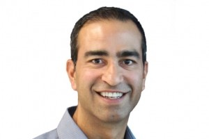 Software AG choisit Sanjay Brahmawar pour succéder au CEO Karl-Heinz Streibich