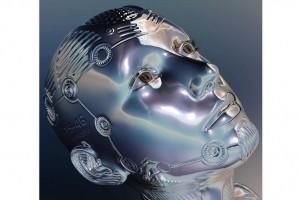 Vers un encadrement réglementaire de l'IA
