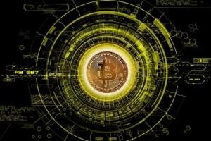 5 idées fausses sur blockchain