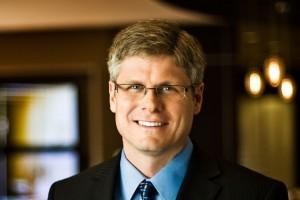 Qualcomm relève son offre sur NXP pour mieux fuir Broadcom