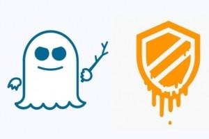 Meltdown/Spectre : Les derniers correctifs d'Intel pour Kaby et Coffee Lake