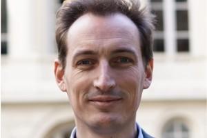 François-Charles Fachon va piloter les partenariats de Dimelo