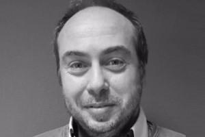Auchan Retail nomme Sébastien Dalle directeur digital IT
