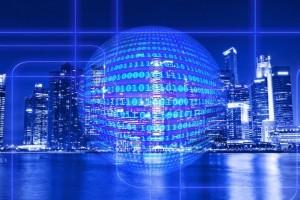 6 exemples de transformations numériques réussies