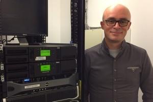 Orchestra adopte Veeam pour mieux sauvegarder ses données