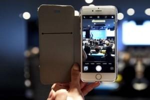 Innovation IT : Quand la technologie s'allie à l'usage