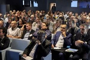 CyberMatinées Sécurité du Monde Informatique et CIO à Lyon et Bordeaux