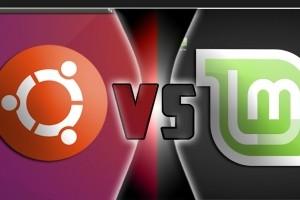 Ubuntu Vs Mint : Forces et faiblesses pour les entreprises