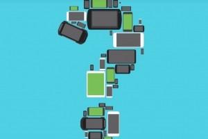 Google publie une liste de 22 smartphones recommandés pour les entreprises
