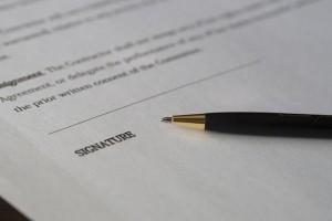 Ivision acquiert Jiga pour continuer sa réorientation vers les PME