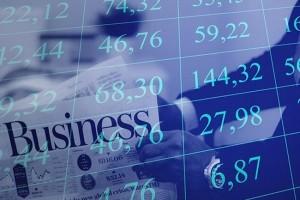 GFI maintient sa croissance en 2017 et rachète Realdolmen
